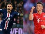 final-liga-champions-psg-vs-bayern-munchen-live-sctv-reuni-2-bintang-buangan-inter-milan.jpg