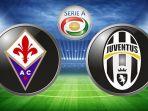 fiorentina-vs-juve_20180209_200050.jpg