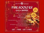 fire-rooster-gala-dinner_20170114_183527.jpg