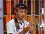 foel-la-ode-masterchef-indonesia-season-8.jpg