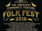 folk-fest-2018_20180130_231312.jpg