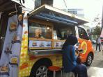 food-truck_20160813_180216.jpg