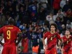 formasi-pemain-timnas-italia-vs-belgia-laga-uefa-nations-league.jpg