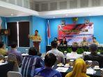 forum-diskusi-politik-di-hotel-sriti-magelang-senin-9122019.jpg