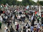 forum-ukhuwah-islamiyah-diy-suarakan-dukungan-kepada-palestina.jpg