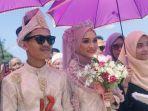 foto-pernikahan-ijab-kabul-tunarungu.jpg