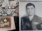 foto-tanaka-mitsuyuki-alias-sutoro-prajurit-jepang-yang-berjuang-untuk-kemerdekaan-indonesia.jpg