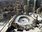 foto-udara-31-juli-2020-menunjukkan-peziarah-mengelilingi-tawaf-al-ifada-di-kabah-mekah-saudi.jpg