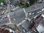 foto-udara-yang-memperlihatkan-arus-lalu-lintas-di-perempatan-kentungan.jpg