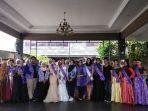 founder-miss-bantul-organization-bayu-kuntani-bersama-pembina-miss-bantul-hj-erna-suharsono.jpg