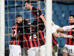 franck-kessie-dan-matteo-gabbia-merayakan-gol-di-pertandingan-serie-a-italia-sampdoria-vs-ac-milan.jpg