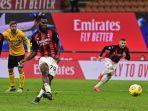 franck-kessie-mencetak-penalti-di-liga-italia-serie-a-ac-milan-vs-udinese-pada-3-maret-2021.jpg