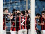 franck-kessie-merayakan-gol-pada-pertandingan-sepak-bola-serie-a-italia-sampdoria-vs-ac-milan.jpg