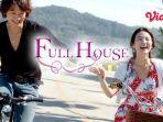 fulll-house9.jpg