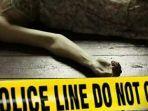 gadis-20-tahun-otak-pembunuhan-suyono-7-remaja-eksekutor-beraksi-setelah-terpengaruh-hoaks.jpg