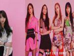 gadis-asal-jogja-ini-akan-jalani-debut-bersama-girlband-k-pop-secret-number.jpg