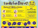 galeria-mall-mengadakan-event-exhibition-family-fun-day.jpg