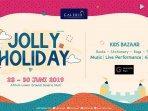 galeria-mall-suguhkan-jolly-holiday-semarakkan-momen-liburan-sekolah.jpg
