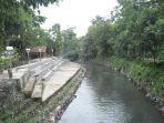 gambiran-riverside-area_20170817_135821.jpg