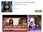game-assasin-creed_20181012_113503.jpg