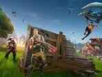 game-fortnite-diluncurkan-di-android_20180521_202920.jpg