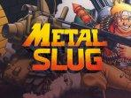 game-lawas-nintendo-metal-slug-kembali-hadir-di-android-google-play-store-download-di-sini.jpg