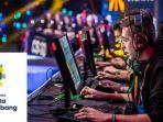 game-online-esports-di-asian-games-2018_20180807_130616.jpg