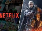game-pc-gim-the-witcher-bakal-jadi-serial-netflix_20181011_222540.jpg