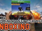 game-playerunknowns-battlegrounds-pubg_20180723_135841.jpg