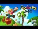 game-spoorky.jpg