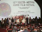 garin-nugroho-tengah-presiden-jaff-sekaligus-sutradara-film-nyai_20171202_224131.jpg