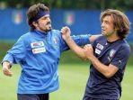 gattuso-dan-andrea-pirlo-saat-memperkuat-timnas-italia.jpg