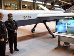 gaza-drone-terbaru-iran-yang-mampu-bawa-13-bom-dari-jarak-1200-mil-ini-kelebihannya.jpg