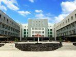 gedung-rsup-dr-sardjito-yogyakarta-2.jpg