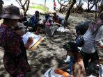 gelar-aksi-bersih-bersih-relawan-greenpeace-indonesia-pilah-sampah-di-pesisir-pantai-pandansari_20180915_192345.jpg