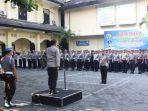 gelar-operasi-keselamatan-2019-polresta-yogyakarta-kedepankan-sisi-edukasi.jpg