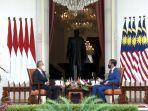 gelar-pertemuan-empat-mata-di-istana-merdeka-presiden-jokowi-titipkan-wni-kepada-pm-malaysia.jpg