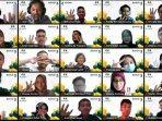 gelar-program-synrgy-bca-dukung-pendidikan-keahlian-digital-bagi-masyarakat-indonesia.jpg