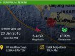 gempa-banten_20180123_135637.jpg