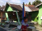 gempa-bumi-guncang-donggala-sulawesi-tengah-berikut-foto-foto-kerusakan_20180928_190056.jpg