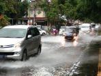 genangan-air-saat-hujan-lebat-di-wilayah-sleman.jpg
