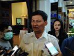 general-manager-airnav-indonesia-cabang-yogyakarta-nono-sunaryadi.jpg
