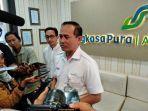 general-manager-pt-angkasa-pura-1-yogyakarta-agus-pandu-purnama-2.jpg