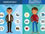 generasi-milenial-vs-generasi-x_20180220_181854.jpg