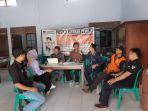 gerakan-melindungi-hak-pilih-serentak-di-kabupaten-magelang-ajak-masyarakat-cek-data-ke-kelurahan_20181017_215956.jpg