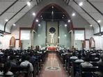 gereja-st-fransiskus_20180330_093523.jpg