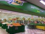 giant-supermarket-1.jpg