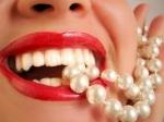 gigi-kuat.jpg