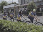 gingeride-virtual-cycling.jpg