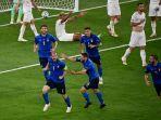giorgio-chiellini-merayakan-gol-yang-dianulir-di-euro-2020-italia-vs-swiss-di-olimpico-16-juni-2021.jpg